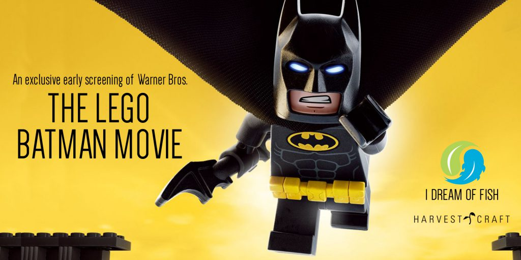 eventbriteheader-batman2_copy