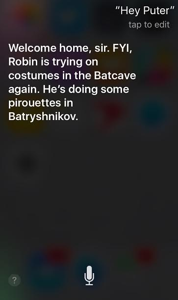 SIRI-legobatman-screen1